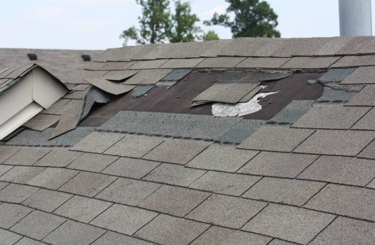 The Perfect Suggestions You Could Ever Before Obtain Regarding Roof Firms