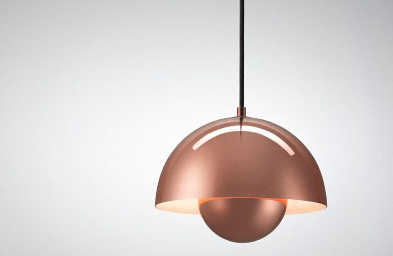 Leading Web Websites To Try To Find Flowerpot Table Light