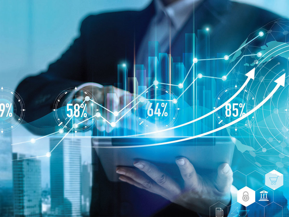 Want to know the trading accounts of GlobalTrading26 platform