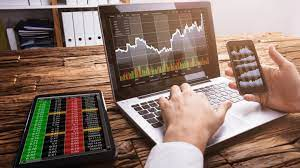 How to join in an outstanding trading platform