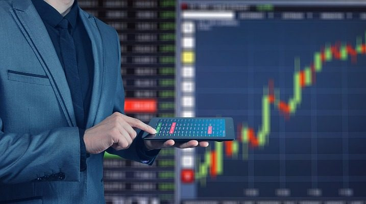Be aware of the latest updates of popular trading platform